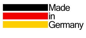 Tischdecken-Made-in-Germany